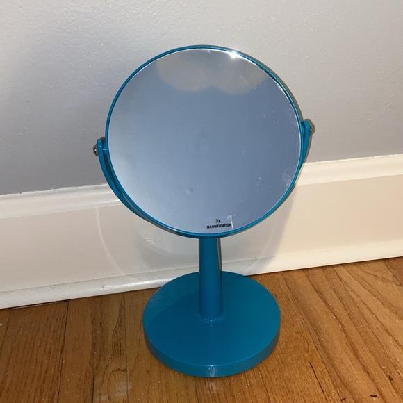 Target Wall Art Desk Mirror Poshmark